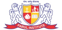 Parul Group of Institutes
